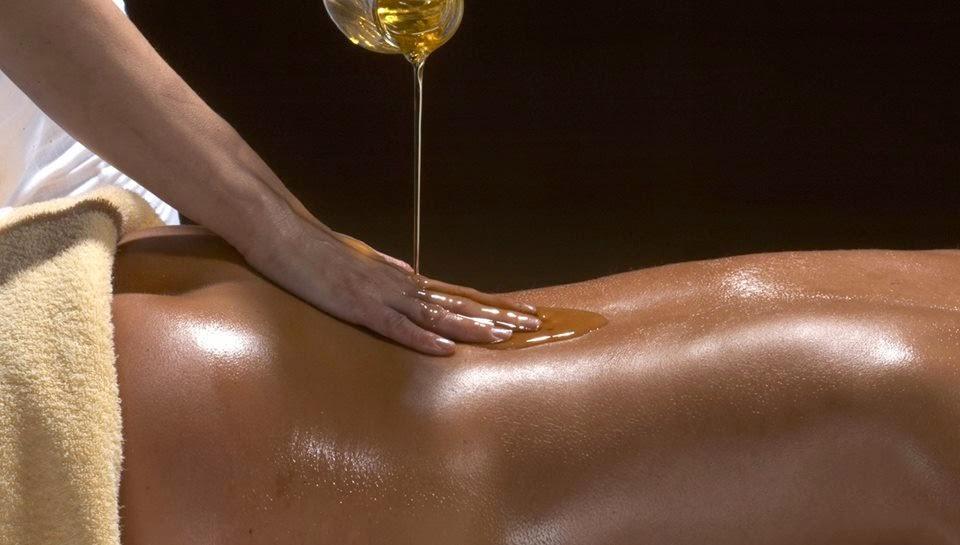 erotic massage in kl № 65689