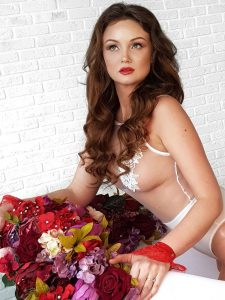 call girls moscow,erotic massage moscow,escort moscow,hotel outcall
