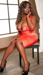 sexy ebony african girl,big breast,erotic massage moscow