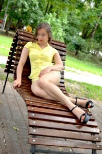 EROTIC MASSAGE MOSCOW,HOTEL OUTCALL