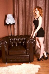 EROTIC MASSAGE MOSCOW HOTEL OUTCALL